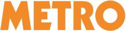 metro-logo-orange