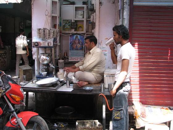 18 Haridwar