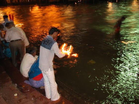 27 Haridwar Aarti