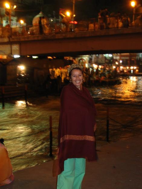 29 Haridwar Aarti