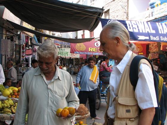 54 Haridwar