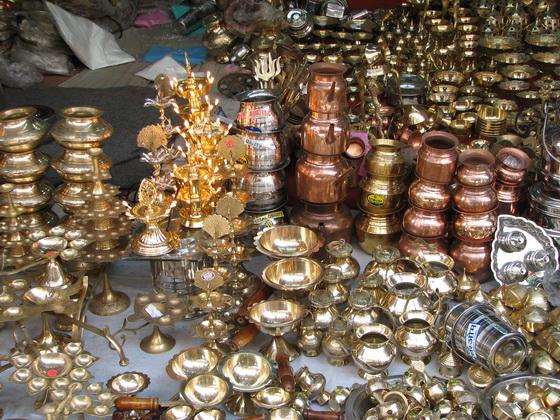 57 Haridwar