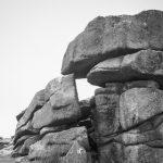 Dartmoor Feat