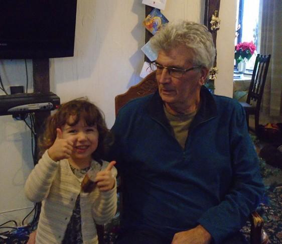 Joe-with-grandchild