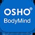 Osho Mind/Body