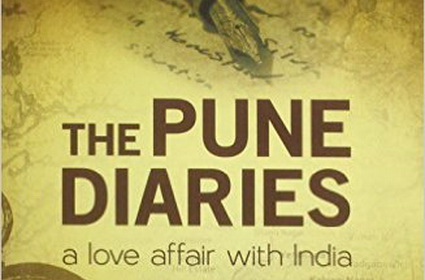 The Pune Diaries Feat