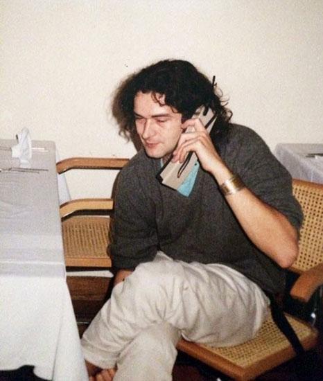 060 Archan-on-phone-cr-Anjali