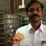Laddoo Feat