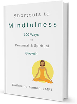 Shortcuts to Mindfulness