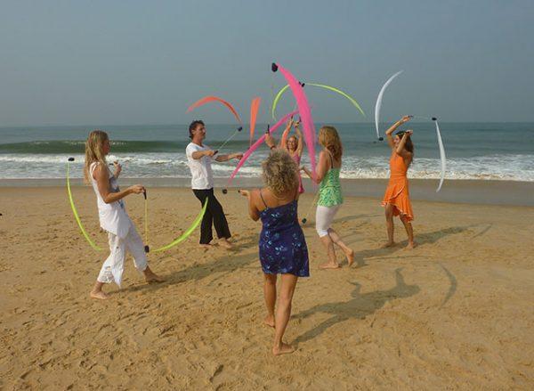 Goa-Beach-1P1040401-banner