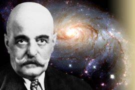 Gurdjieff Galaxy