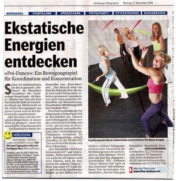 Hamburger-Morgenpost-27-Nov-2006016