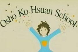 Ko Hsuan