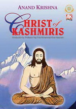 Christ of Kashmiris