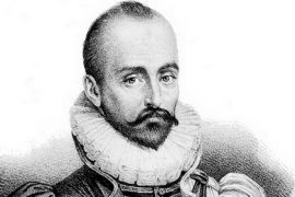 Montaigne Feat