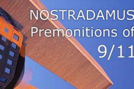 Nostradamus Feat