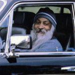 osho-driving-rolls-royce