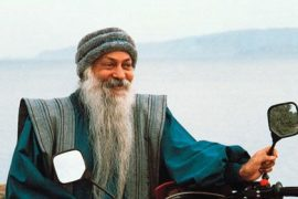 osho-with-motorbike-feat