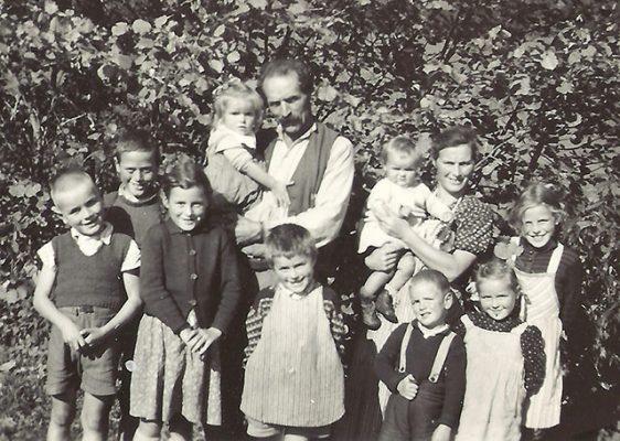 010-mahler-familie-1949