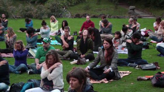 040-paras-meditation-zurich-4