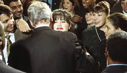bill-clinton-mistress-monica-lewinsky-hug