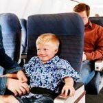 boy-on-plane