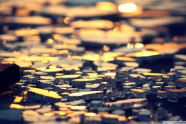 broken-golden-glass