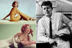 kennedy-and-mistresses-2