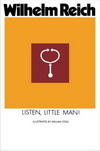 listen-little-man