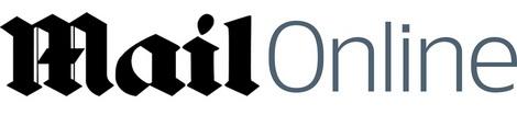 mail-online-logo