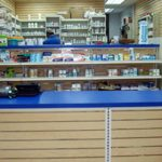 pharmacy-counter