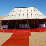 tent-in-desert
