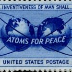 atoms_for_peace_stamp