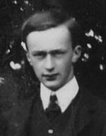 david-pinsent-1909