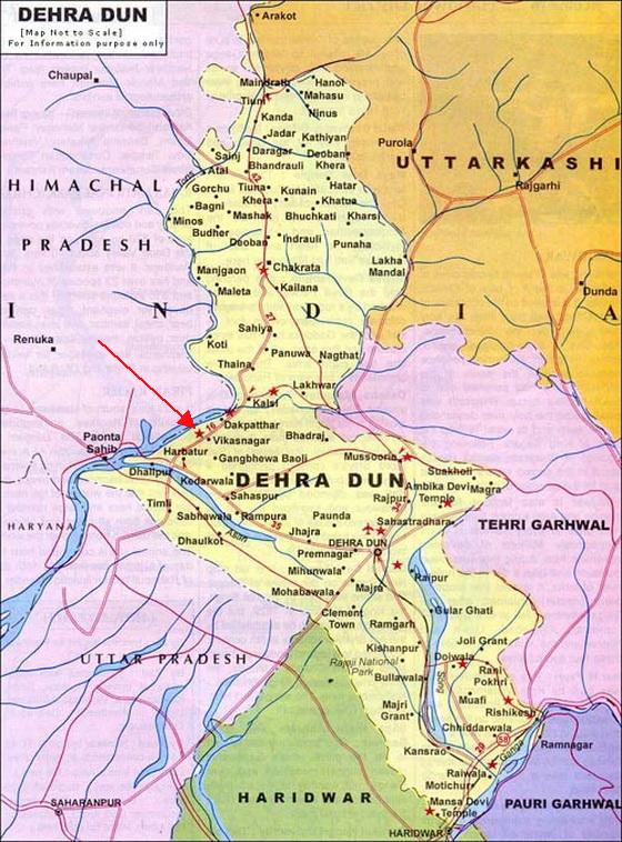 dehradun-district