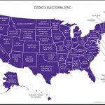 electorial-map