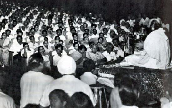 osho-manali-camp-1970