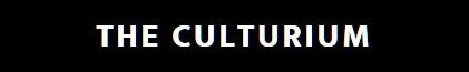 the-culturium-logo