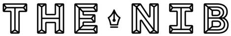 the-nib-logo
