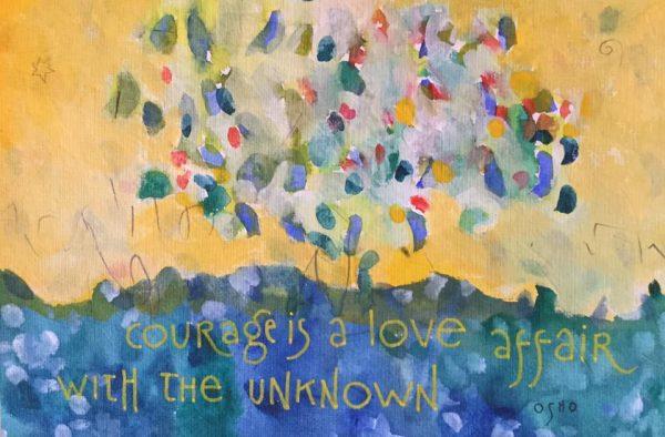 010-courage-love-affair