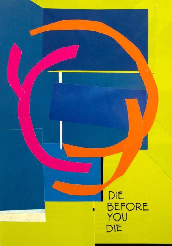 040-die-before-you-die