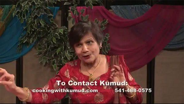055-kumud-video