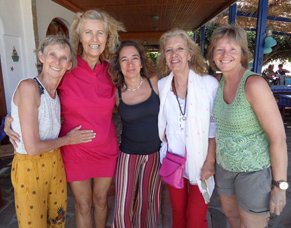 070-subodhi-with-girlfriends