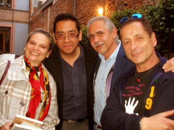100-dharmesh-with-other-poets