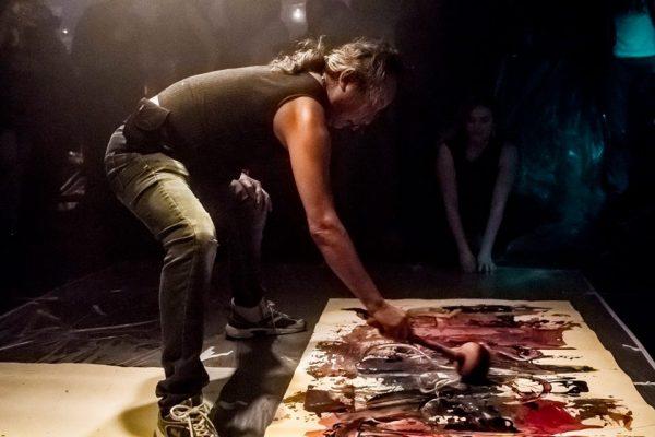 104-shamanic-art-performance