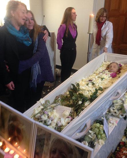 110-subodhi-cremation