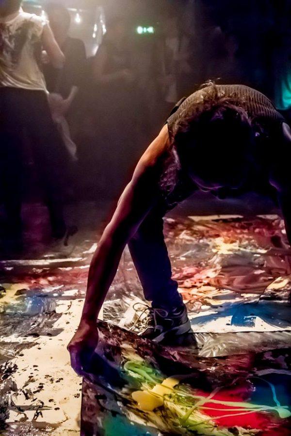 205-shamanic-art-performance