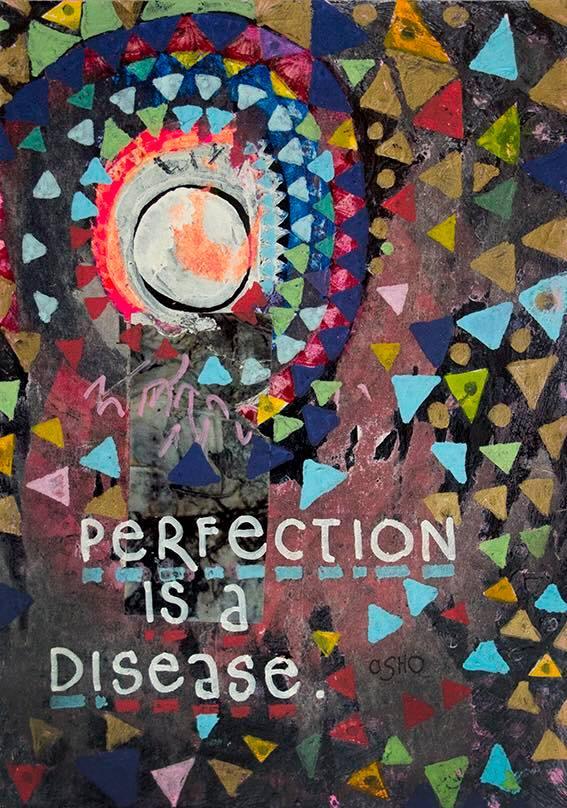 300-perfection-disease