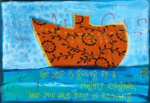360-the-ship-is-going-mooji