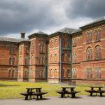 broadmoor-institution
